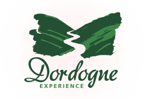 Dordogne Experience walking & cycling holidays in the Dordogne